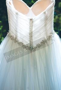 yelm_wedding_photographer_Johnson_0018_DS8_6061