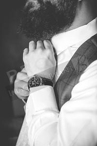 yelm_wedding_photographer_Johnson_0037_DS8_6079