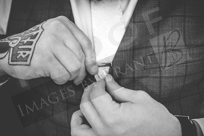 yelm_wedding_photographer_Johnson_0043_DS8_6132