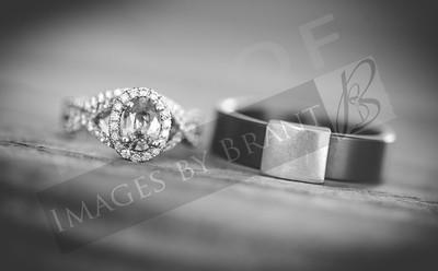 yelm_wedding_photographer_Johnson_0021_DSC_6062