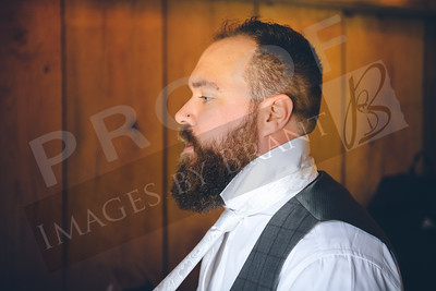 yelm_wedding_photographer_Johnson_0036_DS8_6070