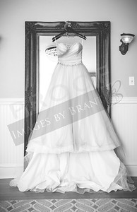 yelm_wedding_photographer_Johnson_0007_DS8_6038