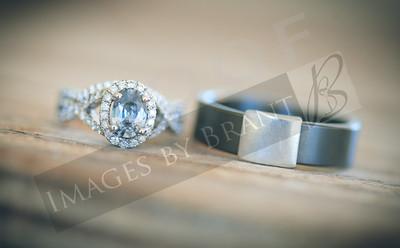 yelm_wedding_photographer_Johnson_0022_DSC_6062