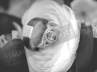 yelm_wedding_photographer_Johnson_0019_DSC_6048