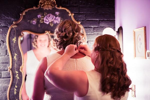 Stephanie & Eva's Wedding-0011