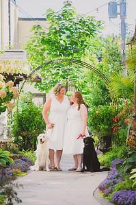 Stephanie & Eva's Wedding-0016