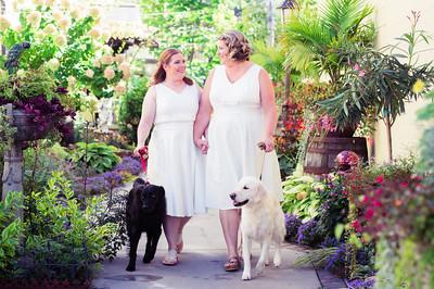 Stephanie & Eva's Wedding-0019