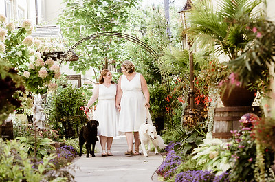 Stephanie & Eva's Wedding-0018