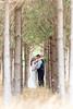 Yelm_wedding_photographer_R&S_0360DS3_6020
