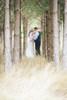 Yelm_wedding_photographer_R&S_0362DS3_6031-3