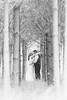 Yelm_wedding_photographer_R&S_0358DS3_6020-2