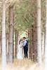 Yelm_wedding_photographer_R&S_0357DS3_6018