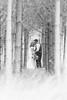 Yelm_wedding_photographer_R&S_0349DS3_5972-2