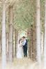 Yelm_wedding_photographer_R&S_0356DS3_6018-3