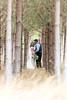 Yelm_wedding_photographer_R&S_0351DS3_5972