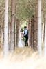 Yelm_wedding_photographer_R&S_0348DS3_5959