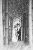 Yelm_wedding_photographer_R&S_0352DS3_5994-2
