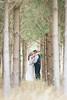 Yelm_wedding_photographer_R&S_0359DS3_6020-3