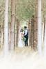 Yelm_wedding_photographer_R&S_0347DS3_5959-3