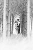 Yelm_wedding_photographer_R&S_0346DS3_5959-2