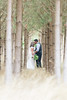 Yelm_wedding_photographer_R&S_0350DS3_5972-3
