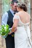 Yelm_wedding_photographer_R&S_0345D2C_2566