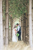 Yelm_wedding_photographer_R&S_0353DS3_5994-3
