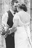 Yelm_wedding_photographer_R&S_0343D2C_2566-2