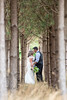 Yelm_wedding_photographer_R&S_0354DS3_5994