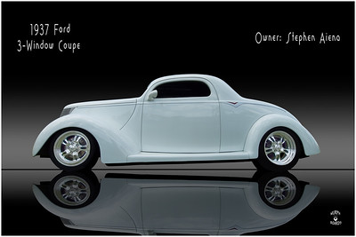 1937_white_ford_3window_coupe_black_reflection