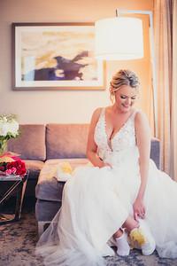 Stephen & Emily's Wedding-0021