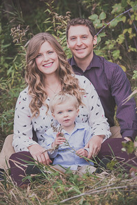 Sterling & Meagan's Family-0015