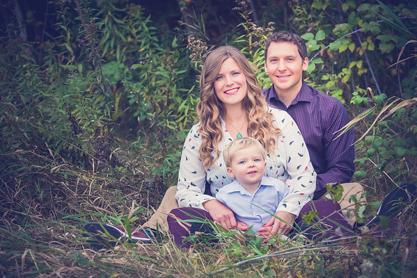 Sterling & Meagan's Family-0016