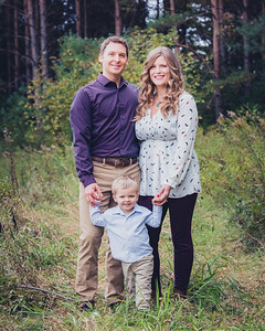 Sterling & Meagan's Family-0006