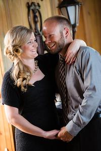Steve & Angie's Engagement-0014