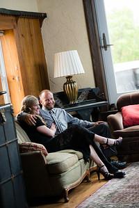 Steve & Angie's Engagement-0001