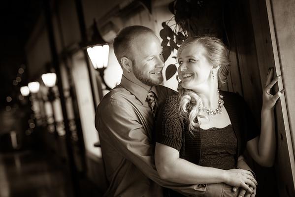 Steve & Angie's Engagement-0020