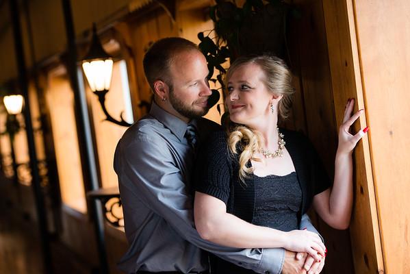 Steve & Angie's Engagement-0018