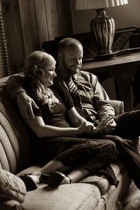 Steve & Angie's Engagement-0012