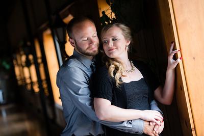 Steve & Angie's Engagement-0015