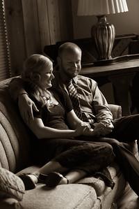 Steve & Angie's Engagement-0013
