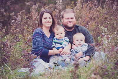 Steve & Brittany's Family-0011