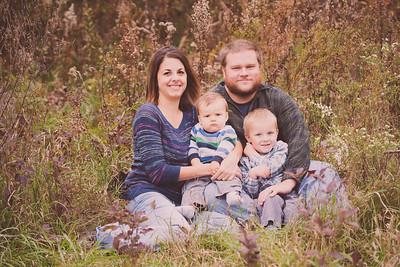 Steve & Brittany's Family-0010