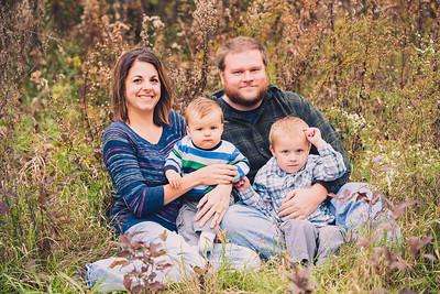Steve & Brittany's Family-0009