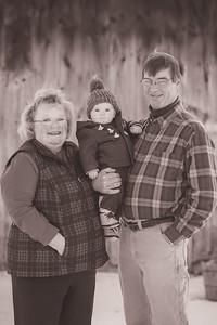 Steve & Brittany's Family Portraits-0008