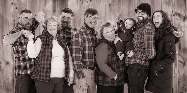 Steve & Brittany's Family Portraits-0016