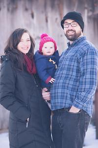 Steve & Brittany's Family Portraits-0005