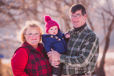 Steve & Brittany's Family Portraits-0009