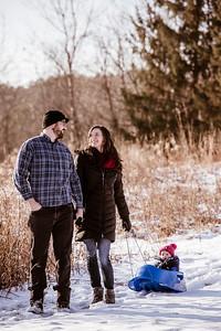 Steve & Brittany's Family Portraits-0020