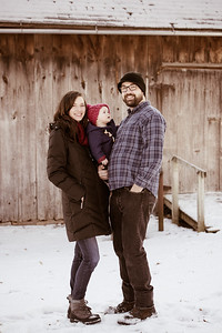 Steve & Brittany's Family Portraits-0006